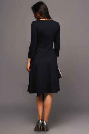Jhiva: Платье 985861 985861 - главное фото