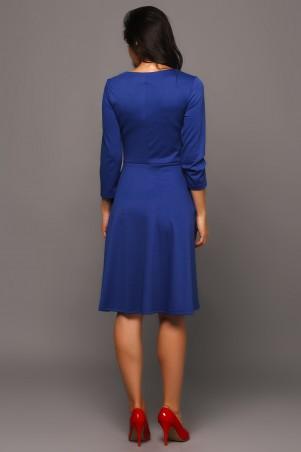 Jhiva: Платье 985860 985860 - главное фото