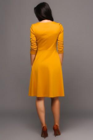 Jhiva: Платье 985840 985840 - главное фото
