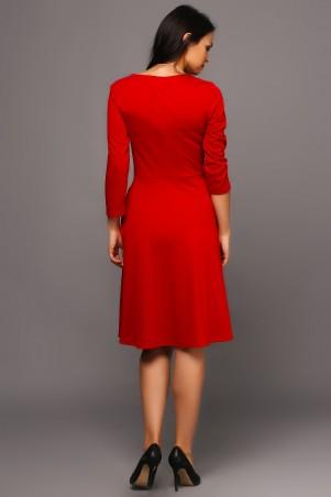 Jhiva: Платье 985830 985830 - главное фото