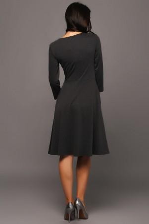 Jhiva: Платье 985822 985822 - главное фото