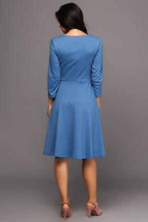 Jhiva: Платье 985806 985806 - главное фото