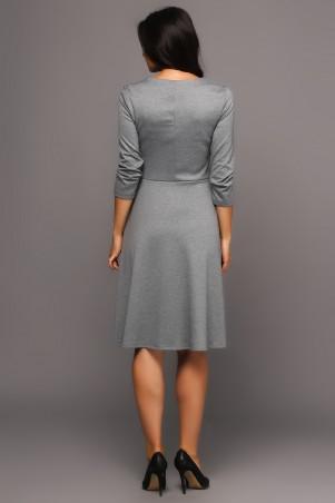 Jhiva: Платье 985802 985802 - главное фото