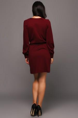 Jhiva: Платье 985578 985578 - главное фото