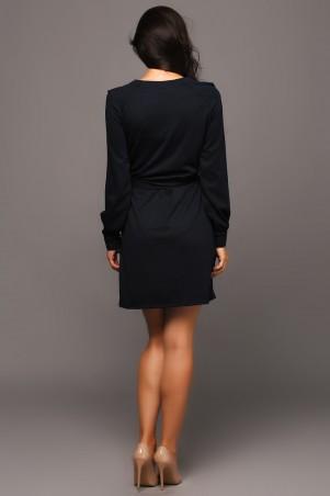 Jhiva: Платье 985561 985561 - главное фото