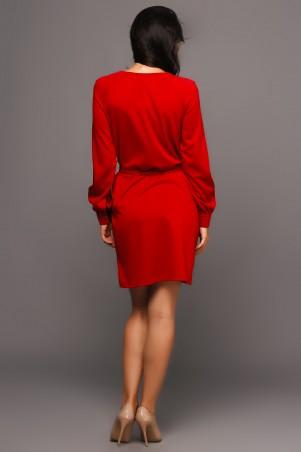 Jhiva: Платье 985530 985530 - главное фото