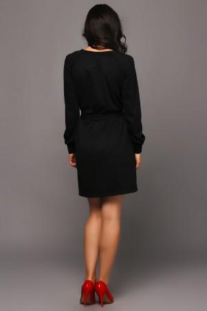 Jhiva: Платье 985510 985510 - главное фото