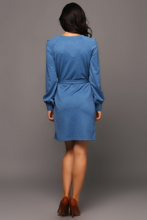 Jhiva: Платье 985506 985506 - главное фото