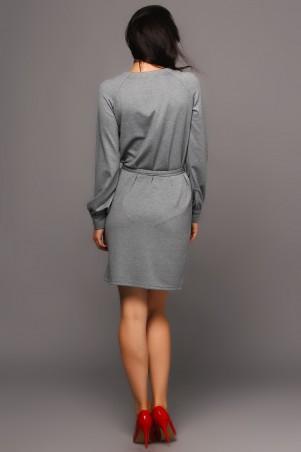 Jhiva: Платье 985502 985502 - главное фото