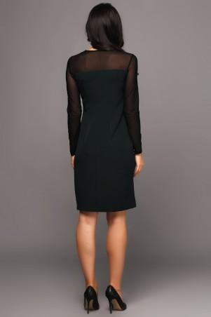 Jhiva: Платье 985450 985450 - главное фото