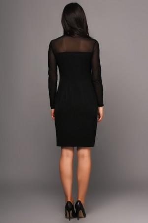 Jhiva: Платье 985410 985410 - главное фото