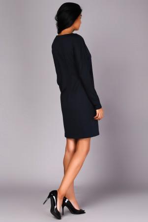 Jhiva: Платье 984761 984761 - главное фото
