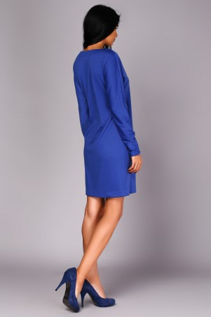 Jhiva: Платье 984760 984760 - главное фото