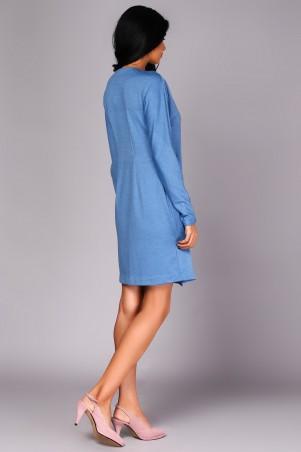 Jhiva: Платье 984706 984706 - главное фото