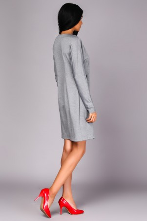 Jhiva: Платье 984702 984702 - главное фото