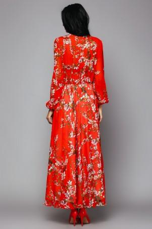 Jhiva: Платье 978343/1 978343/1 - главное фото
