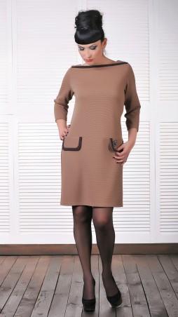 Angel: Платье Клариса - главное фото