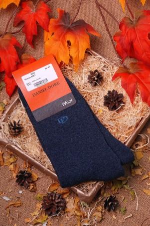 Glem: Носки Носки 4001 - главное фото
