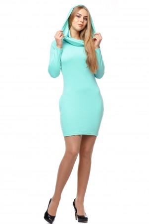 Alana: Платье 15125-4 - главное фото