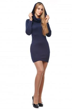 Alana: Платье 15125 - главное фото