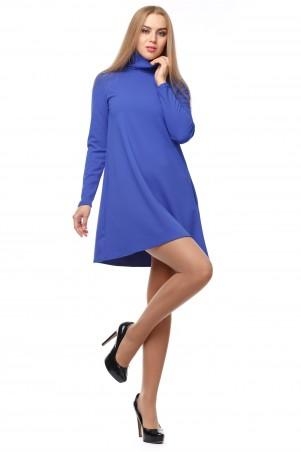 Alana: Платье 15131 - главное фото
