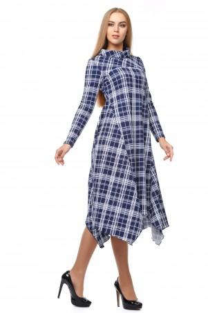 Alana: Платье 15133 - главное фото