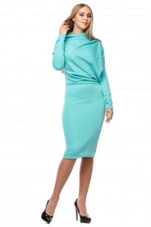Alana: Платье 15137-3 - главное фото