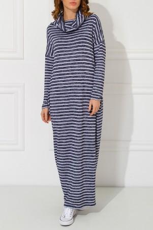 Garne: Платье Naomi 3030489 - главное фото