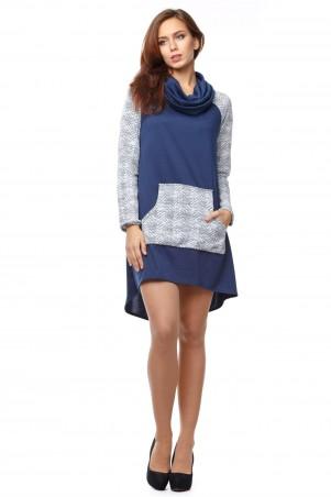 BesTiA: Платье 13563 - главное фото