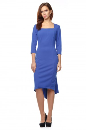 BesTiA. Платье. Артикул: 13561