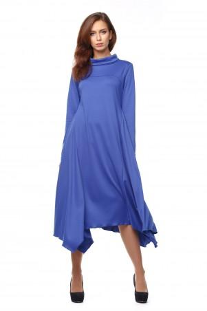 BesTiA. Платье. Артикул: 13560-3