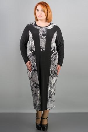 Olis-Style: Платье Наоми - главное фото
