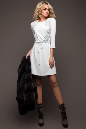 Jadone Fashion: Туника Силар М-6 - главное фото