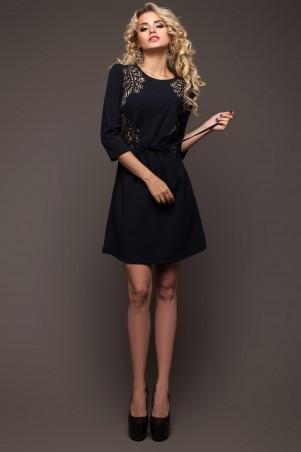 Jadone Fashion: Туника Силар М-5 - главное фото