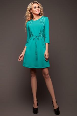 Jadone Fashion: Туника Силар М-4 - главное фото