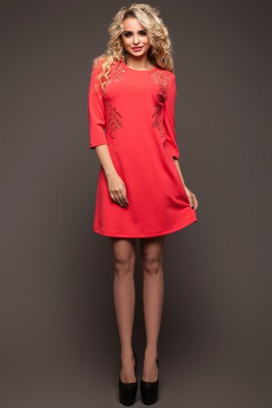 Jadone Fashion: Туника Силар М-1 - главное фото
