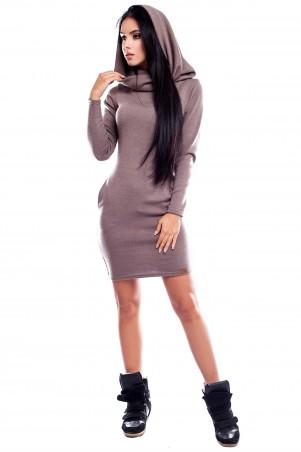 Karree: Платье Ванкувер P1049M3415 - главное фото