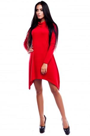 Karree: Платье Барселона P1050M3418 - главное фото