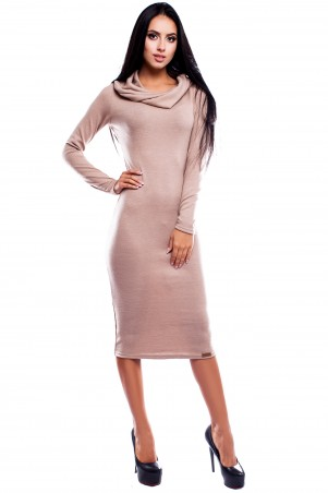Karree: Платье Флорес P1051M3423 - главное фото