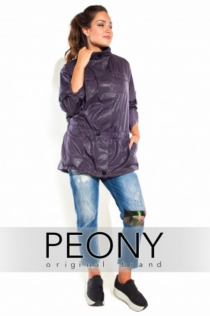 Peony: Куртка Макинтош 060814 - главное фото