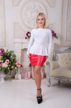 Tempo: Платье Ривьера - главное фото