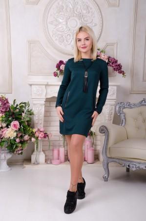 Tempo: Платье Кулон - главное фото