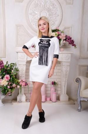 Tempo: Платье Шанель - главное фото