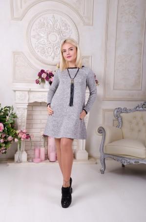 Tempo: Платье Селена - главное фото