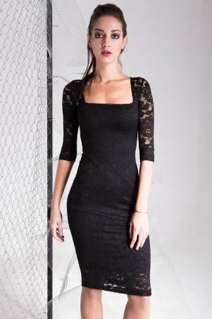 ArtJ: Платье 3323 - главное фото