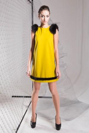 ArtJ: Платье 3320 - главное фото