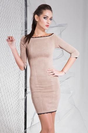 ArtJ: Платье 3317 - главное фото
