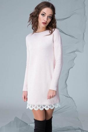 ArtJ: Платье 3315 - главное фото