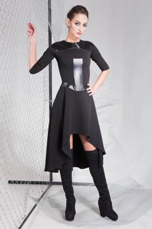 ArtJ: Платье 3312 - главное фото