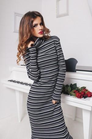 New Style: Платье 941 - главное фото